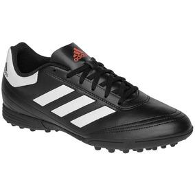 36d2c1f997 Zapatillas Para Jugar Futbol Talla 46 - Deportes y Fitness en Mercado Libre  Perú
