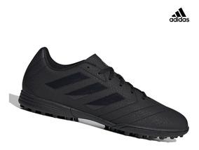 zapatillas de futbol