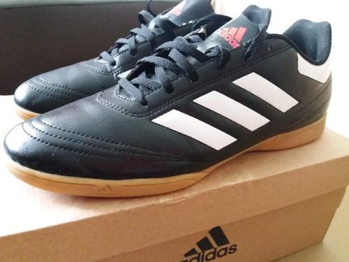zapatillas  de  fútbol adidas  original, 42, 9 americano