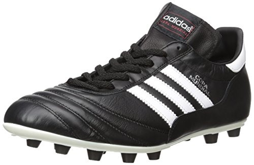 5ad14fa0 ... usa zapatillas de fútbol adidas performance copa mundial negro 98736  836ac denmark adidas botas ...