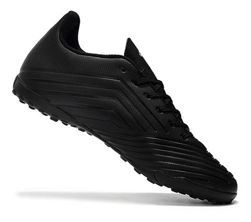 zapatillas de fútbol adidas predator