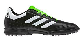 Zapatillas Para Futbol Diadora Hombres Adidas Zapatillas