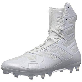 1a24193d681 Zapatos Futbol Americano Under Armour - Deportes y Fitness en Mercado Libre  Chile