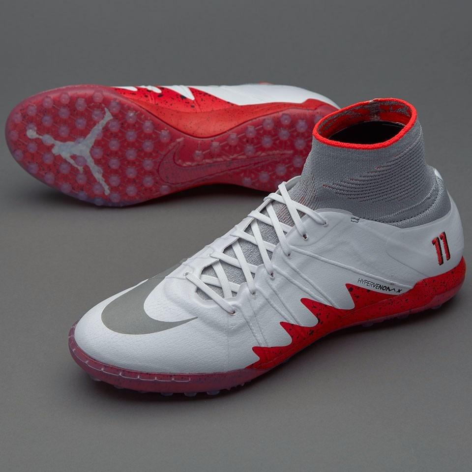 Zapatillas De Futbol. Nike Air Jordan Neymar dc55bb9905218