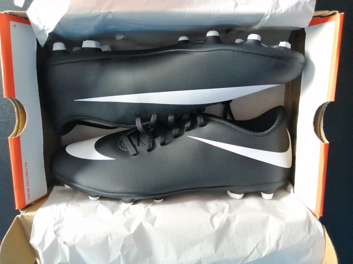 zapatillas hombre nike 46