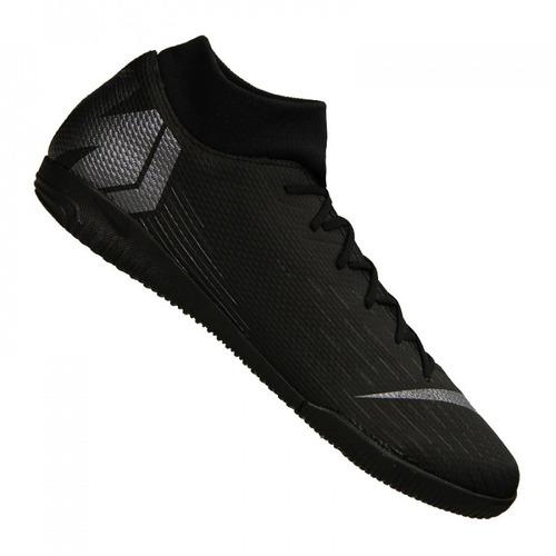 zapatillas de fútbol nike superflyx 6 academy para hombre