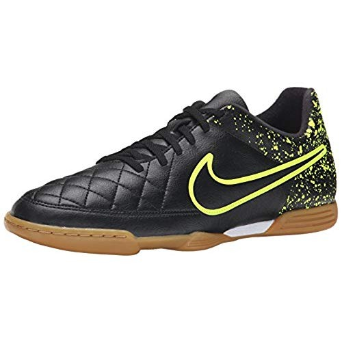 Zapatillas De Fútbol Nike Ti Tiempo Rio Ii Ic Para Hombre ... 0aa20ca58e0b7