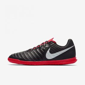 Zapatillas Hombre Fútbol De Tiempo Legendx 7 Para Nike Pk0wOn
