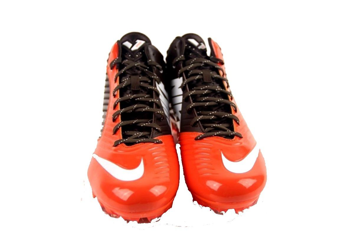 zapatillas tacos de footbal nike