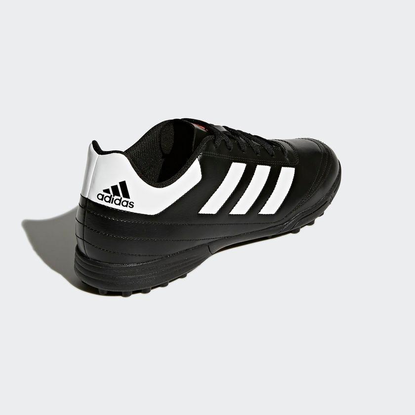 zapatillas de fútbol para césped artificial goletto 6. Cargando zoom. 24f069e90e97d