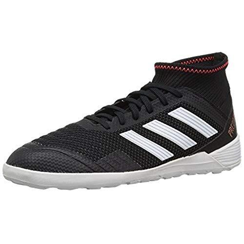 Zapatillas De Fútbol Sala adidas Performance Predator... -   106.990 ... 4c0186a3f1647