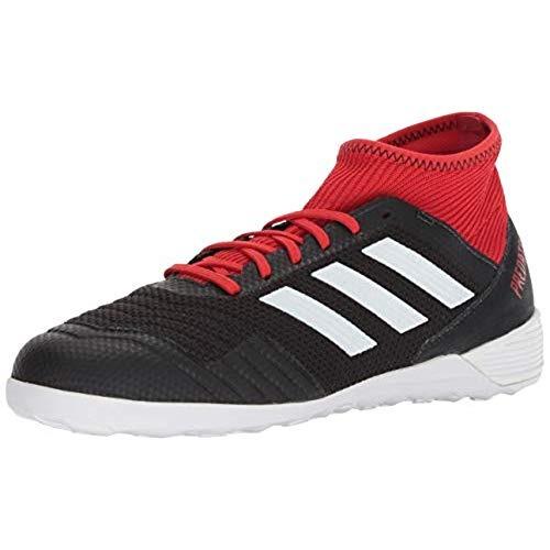 58b1bff1a4717 Zapatillas De Fútbol Sala adidas Predator Tango 18.3 Para ...