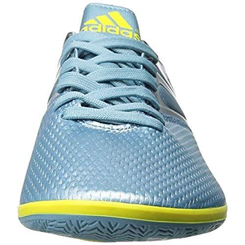 Zapatillas De Fútbol Sala Messi 15.3 Para Hombre adidas ... 5192cb90e51e7