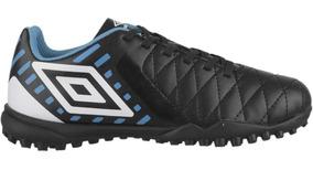 zapatos para futbol umbro 80