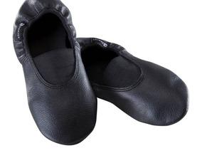 ec35464397b710 Zapatillas Para Gimnasia Ritmica - para Niñas Stilletos 19 en ...
