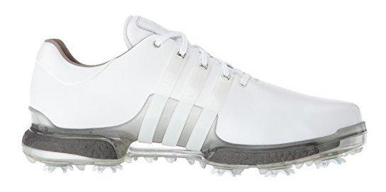 zapatos de golf adidas tour 360 boost bogota fotos