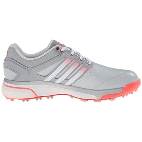 zapatos golf adidas bogota y precios