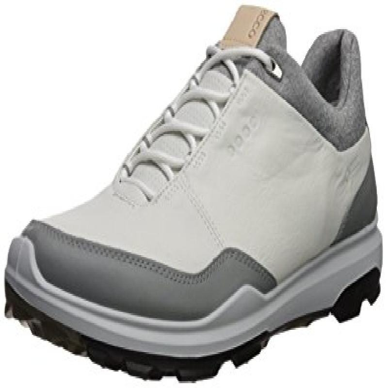 3e6648fd8 Zapatillas De Golf Ecco Biom Hybrid 3 Gore-tex Para Hombre -   1.486.219 en  Mercado Libre