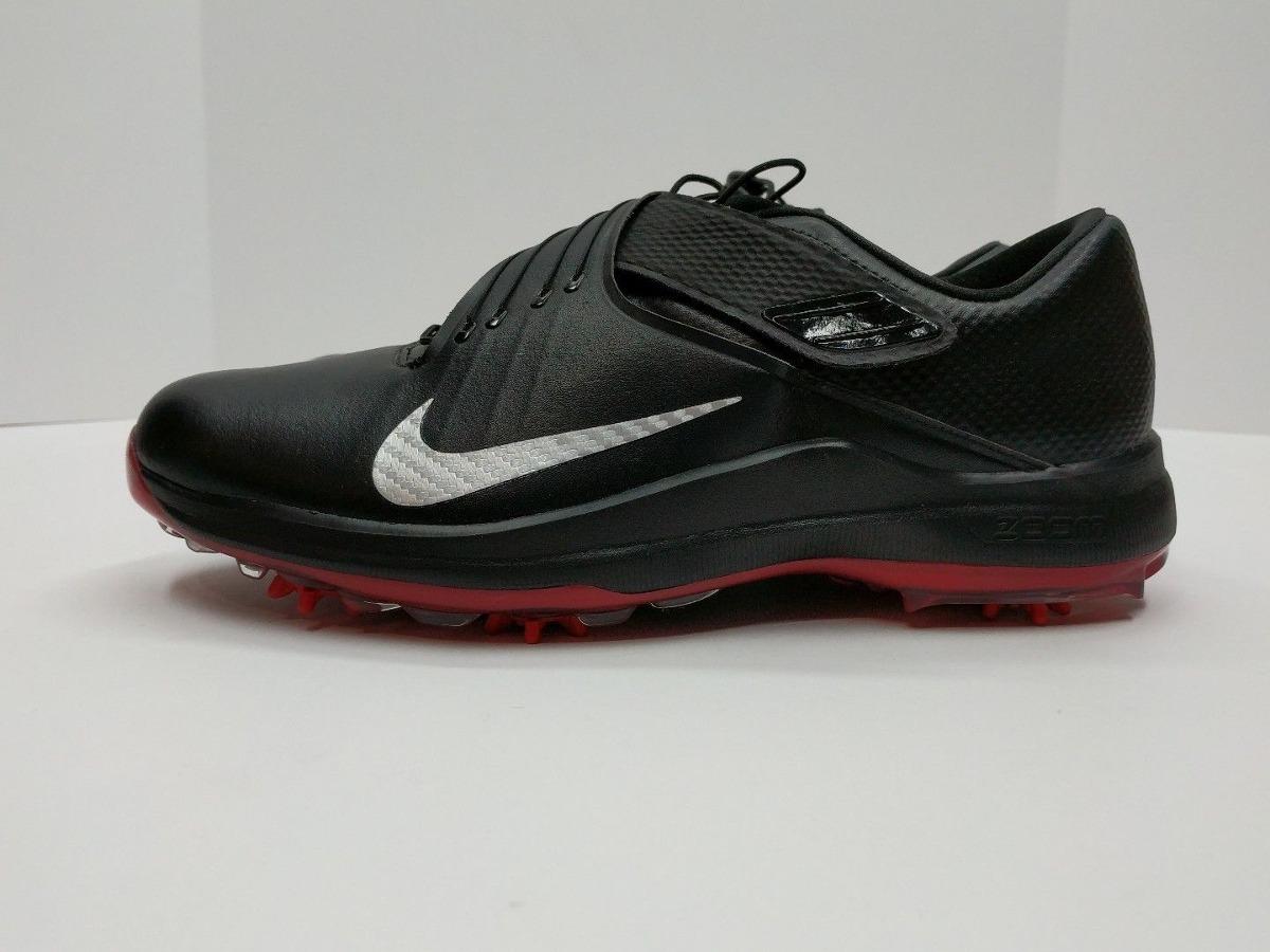 detailed look 908ca c97be zapatillas de golf nike tw 17 'tiger woods para hombre, neg. Cargando zoom.