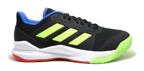 Zapatillas De Handball Y Volley adidas Stabil Bounce