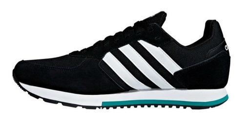 zapatillas de hombre adidas 8k nuevo original colores oferta