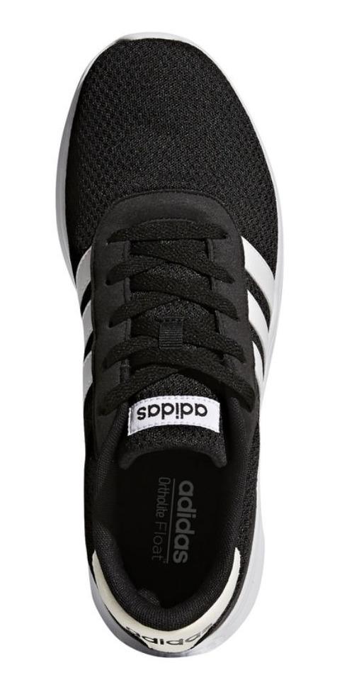 Adidas Zapatillas Mejor Precio