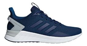 zapatillas hombre adidas running