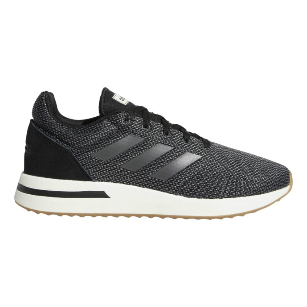 zapatillas de hombre adidas running