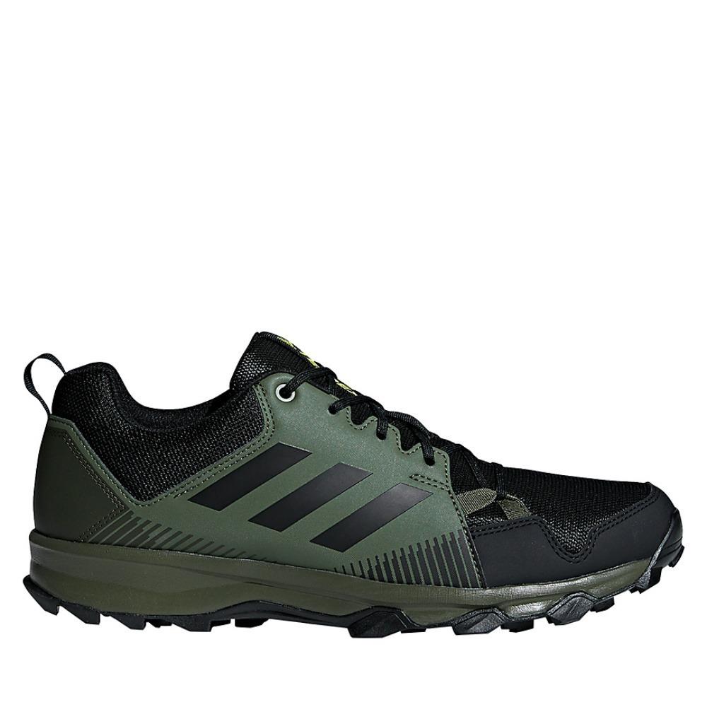 zapatillas hombre adidas terrex