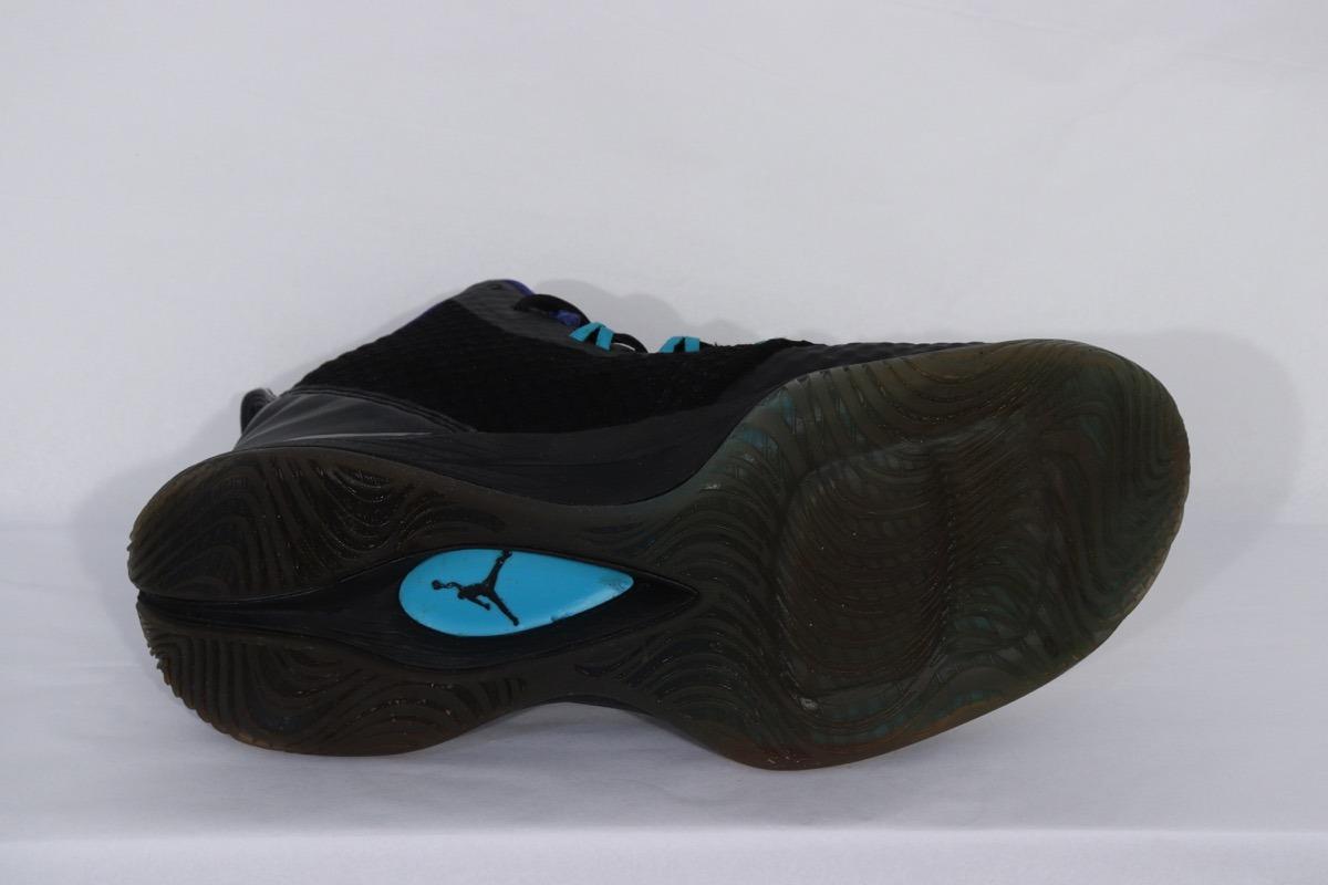 zapatillas de hombre jordan flight plate 3. Cargando zoom. b124678c9