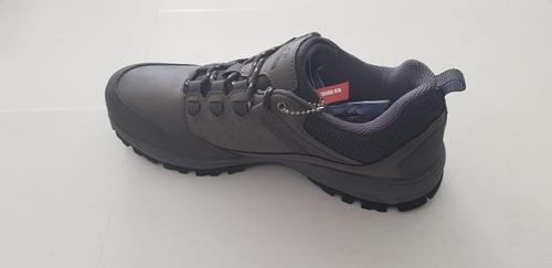 zapatillas de hombre montagne citified. envio gratis!!