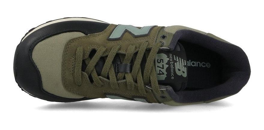 zapatillas hombre 48 new balance