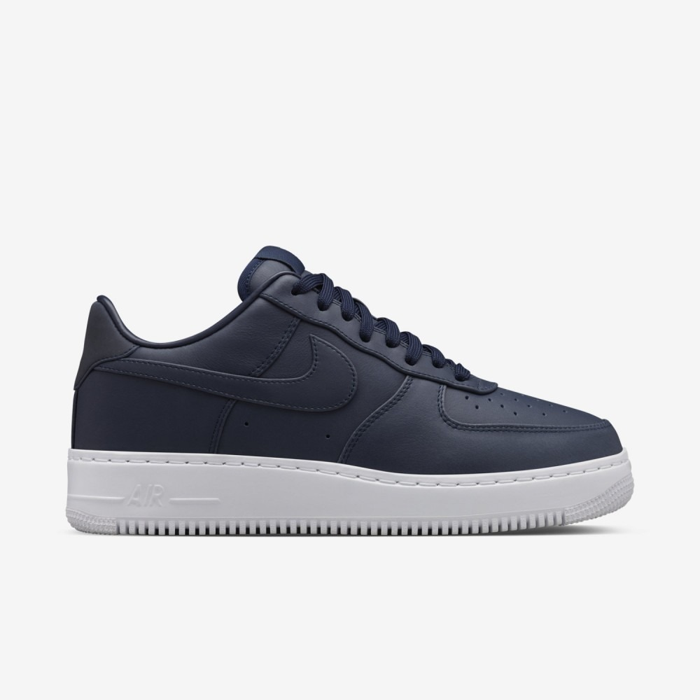 Air Force 1 azul