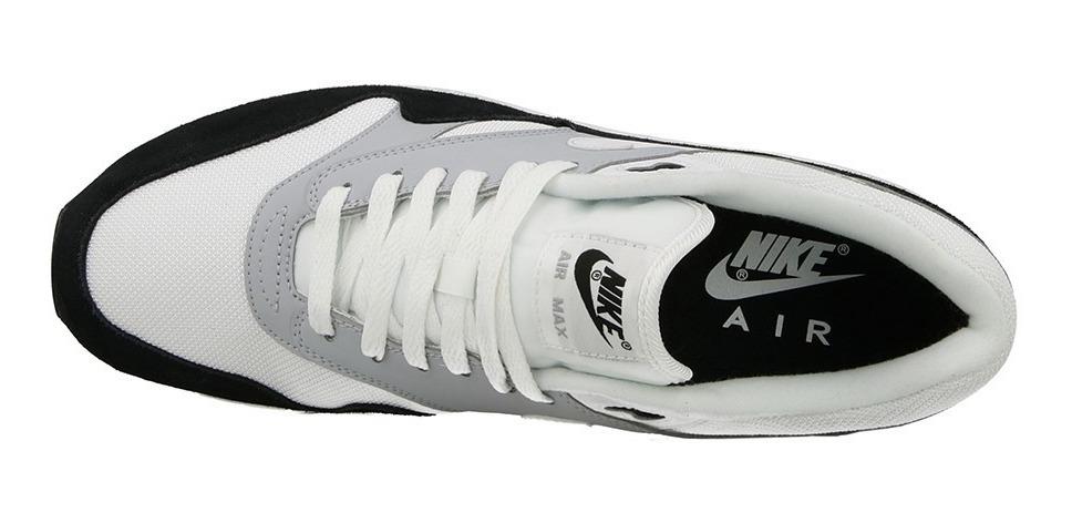 Zapatillas De Hombre Nike Air Max 1 Talle Grande 49 15us