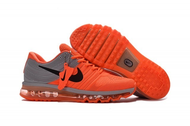 where to buy nike air max hombres naranja 16586 9be00