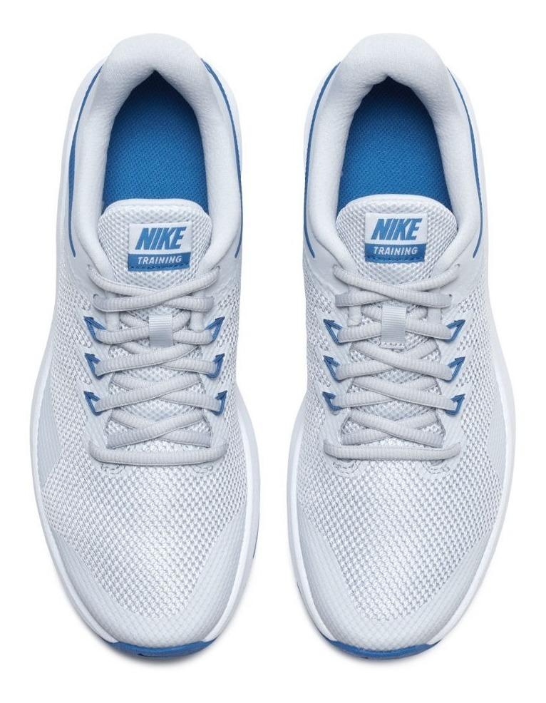 4c737da1ec zapatillas de hombre nike air max alpha trainer oferta 2019. Cargando zoom.