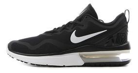 low priced 64279 fd713 Zapatillas De Hombre Nike Air Max Fury Running Nuevo 2018