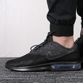 Nike Para Hombre Negra Max 97 Miami Vice Air Zapatillas
