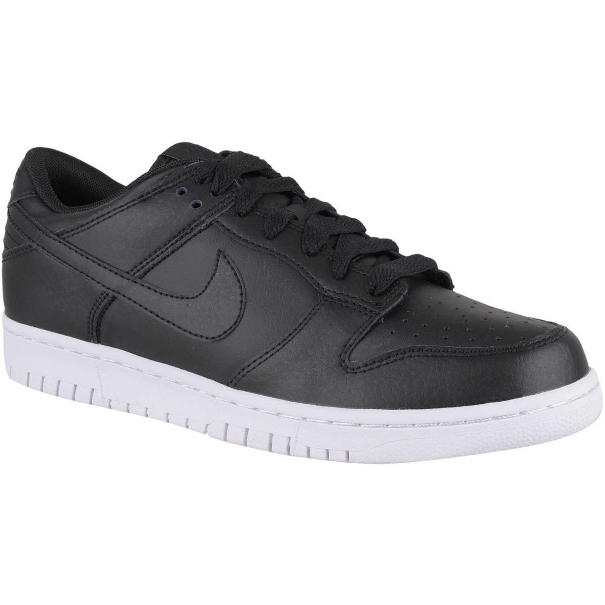 Zapatillas De Hombre Nike Dunk Low Original Lisel Store - S  409 79217136f2b