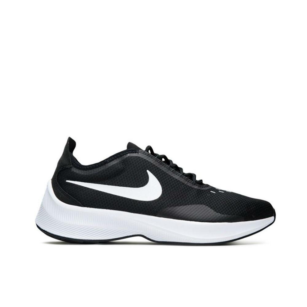 De Nuevo Oferta Nike Exp Running Hombre 2019 Z07 Zapatillas n8OkZNX0wP