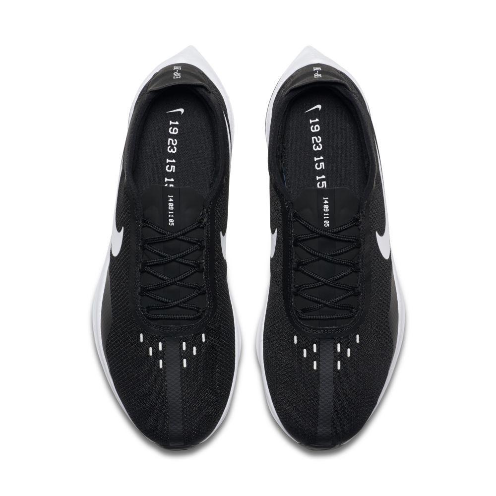 98f1d18762e zapatillas de hombre nike exp-z07 running oferta nuevo 2019. Cargando zoom.