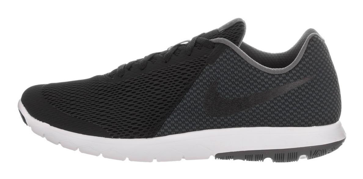 Temblar Lo dudo Quinto  Zapatillas De Hombre Nike Flex Experience Rn 6 Running 2017 - S/ 219,00 en  Mercado Libre
