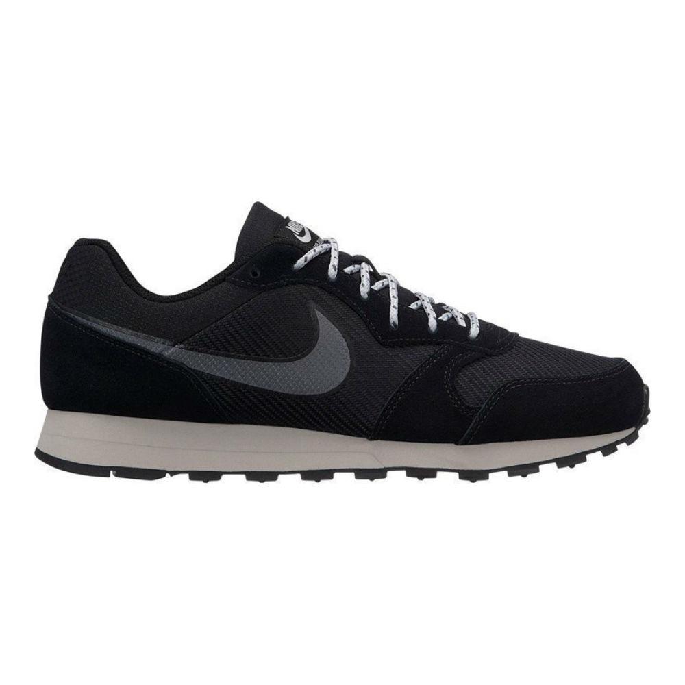 ea259d968e0 zapatillas de hombre nike md runner 2 se nuevo original 2019. Cargando zoom.