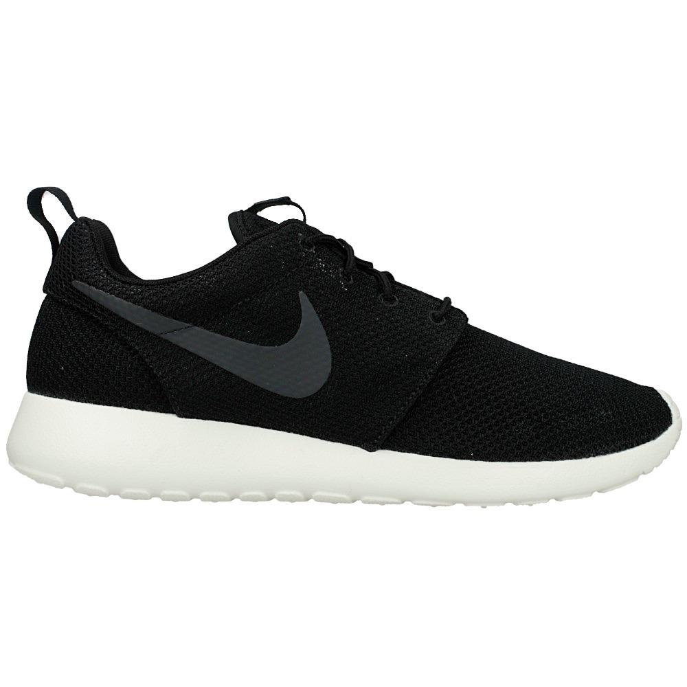 Zapatillas De Hombre Nike Roshe One Running Original Oferta