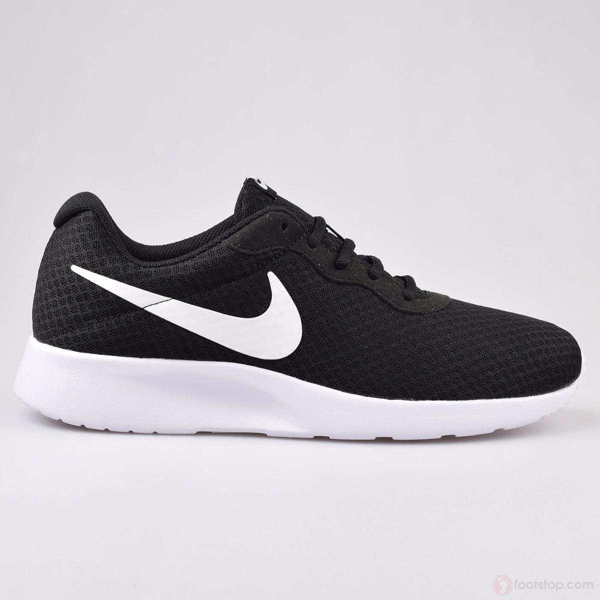 f571539d5ad Nike Tanjun SE - Zapatillas Hombre (45) ... deportivas nike tanjun negras  agotado tenis nike tanjun rojo con blanco 812654 616 ...