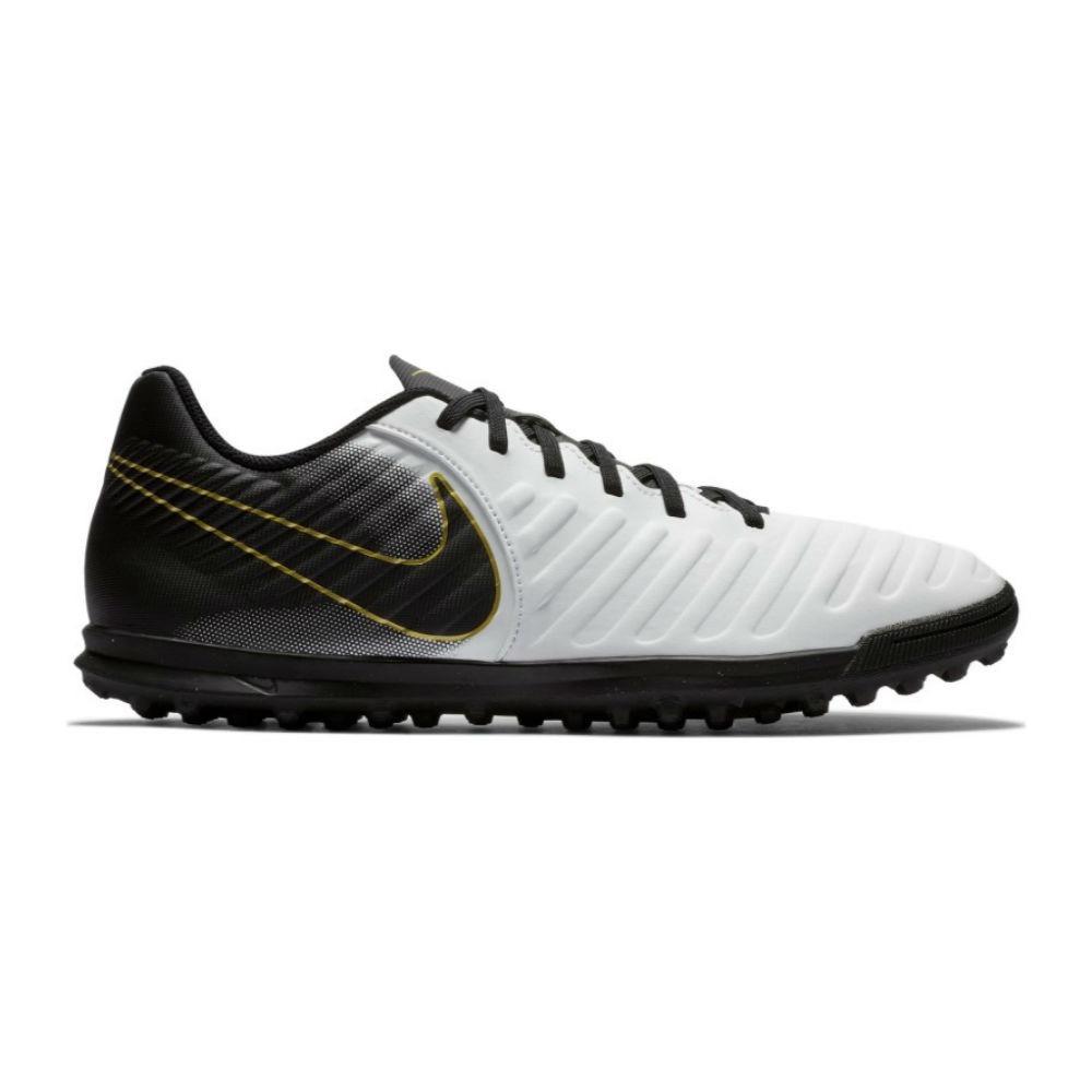 sports shoes d91bd b4780 zapatillas de hombre nike tiempo legend 7 club tf sintético. Cargando zoom.
