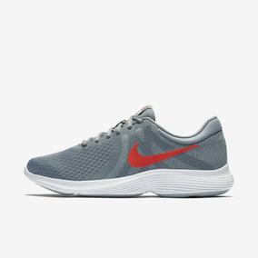 Talle Zapatillas De 4 13us Running Nike Revolution Hombre 47 oeBCxrdW