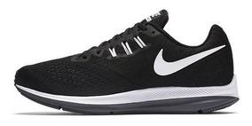 7cb6d0b67a Nike Unicenter - Zapatillas Nike Running en Bs.As. G.B.A. Oeste en Mercado  Libre Argentina