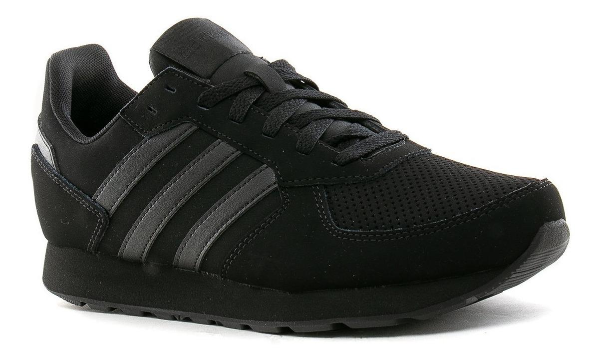 zapatillas de moda adidas