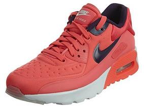 550e553d0 Zapatillas De Moda Nike Air Max 90 Ultra Se Gs Para Nina 8